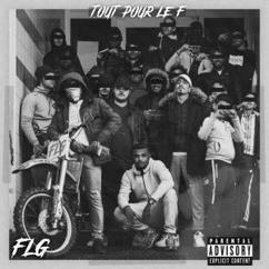 FLG with Pop's: Ne m'attends pas ce soir