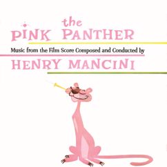 Henry Mancini & His Orchestra: It Had Better Be Tonight