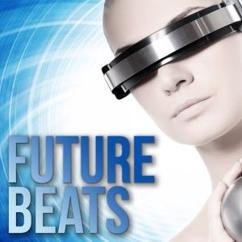 Various Artists: Future Beats
