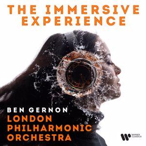 London Philharmonic Orchestra & Ben Gernon: The Immersive Experience