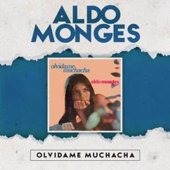 Aldo Monges: Quebrachera