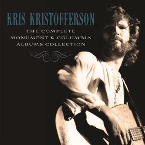 Kris Kristofferson: To Beat the Devil