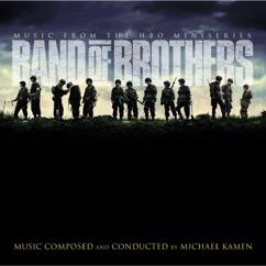 Various Artists: Band of Brothers - Original Motion Picture Soundtrack