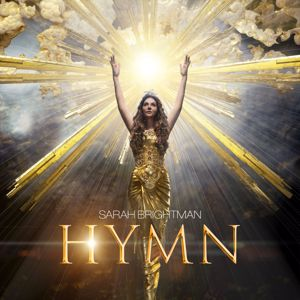 Sarah Brightman, Eric Whitacre Singers, London Symphony Orchestra, Paul Bateman, Crouch End Festival Choir: Fly To Paradise