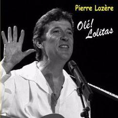 Pierre Lozère: Sous la mer