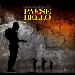 Paese Mio Bello: L'italia che cantava e canta