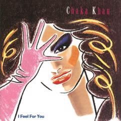 Chaka Khan: Through the Fire
