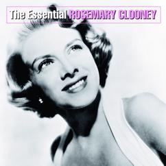 Rosemary Clooney with The Mellomen: Mambo Italiano