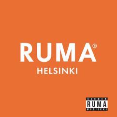 Ruma: Helsinki