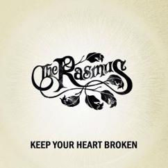 The Rasmus: Keep Your Heart Broken