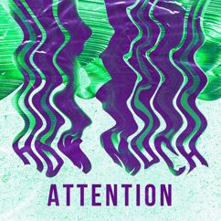 Attention!: Attention - How Much