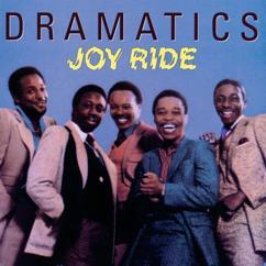 The Dramatics: Joy Ride