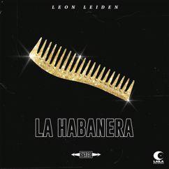 Leon Leiden: La Habanera