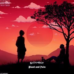 $ATANBOY: Blood and Pain