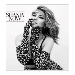 Shania Twain: Poor Me