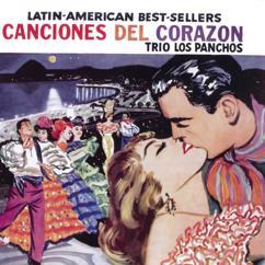 Trío Los Panchos: Canciones del Corazon