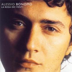 Alessio Bonomo: La rosa dei venti