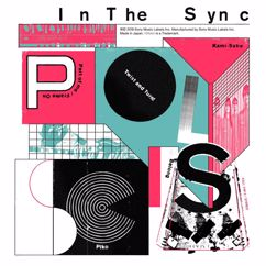 POLYSICS: In The Sync