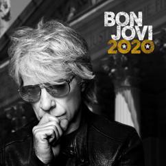 Bon Jovi: 2020 (Deluxe)