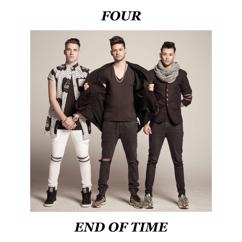Four: End of Time