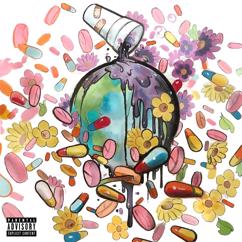 Future & Juice WRLD feat. Young Thug: Red Bentley
