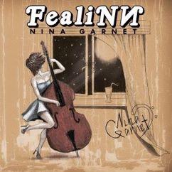 Nina Garnet: Fealini (Side 2)