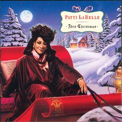 Patti LaBelle: This Christmas