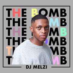 DJ Melzi, Mkeyz, Mphow69: Bayekele