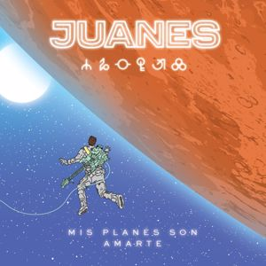 Juanes: Esto No Acaba