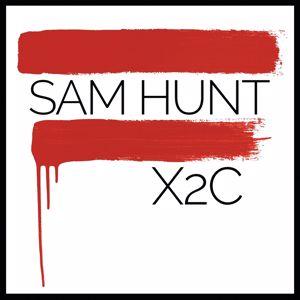 Sam Hunt: X2C