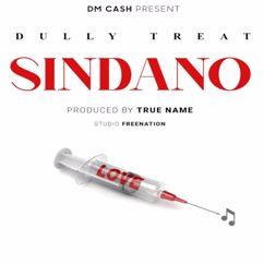 DULLY TREAT: SINDANO