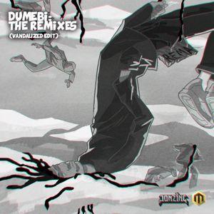 Rema, Jarreau Vandal: Dumebi (Vandalized Edit)
