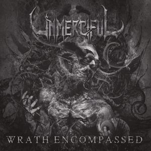Unmerciful: The Incineration
