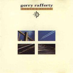 Gerry Rafferty: North & South