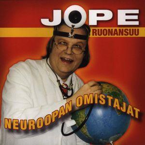 Jope Ruonansuu: Neuroopan omistajat