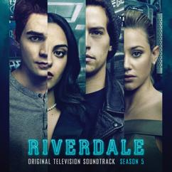 Riverdale Cast: Carry the Torch (feat. Camila Mendes) [From Riverdale: Season 5]