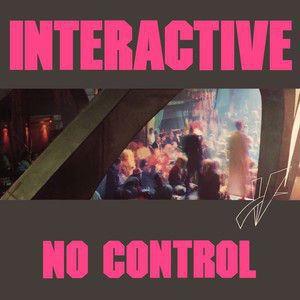 Interactive: No Control