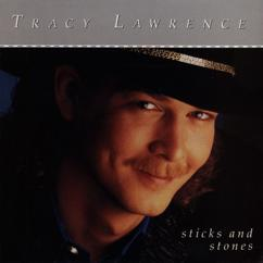 Tracy Lawrence: Runnin' Behind