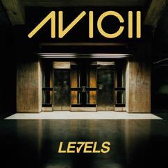 Avicii: Levels (Radio Edit)