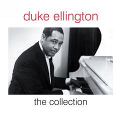 Duke Ellington: Caravan