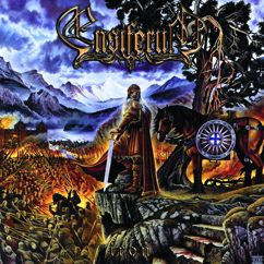 Ensiferum: Iron (EU Version)