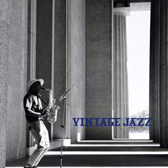 Stefano di Giorgio: Chill Jazz Laid Back Slow Mood