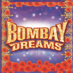 Original London Cast of Bombay Dreams, A.R. Rahman, Andrew Lloyd Webber: Chaiyya Chaiyya
