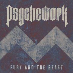 Psychework: Fury And The Beast