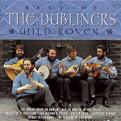 The Dubliners: Foggy Dew