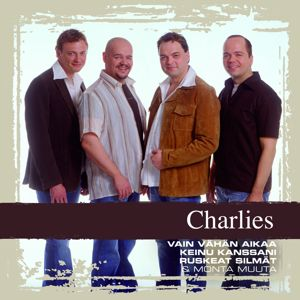 Charlies: Collections