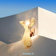 Astrid S: Leave It Beautiful