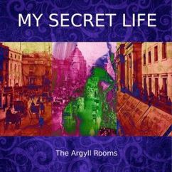 Dominic Crawford Collins: The Argyll Rooms