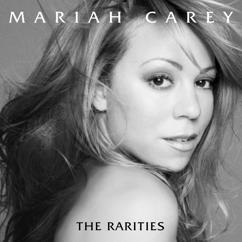 Mariah Carey: The Rarities