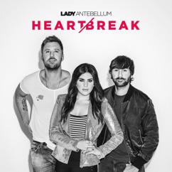 Lady Antebellum: Somebody Else's Heart